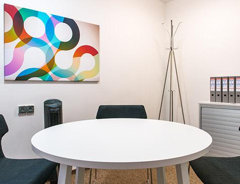 Biznes Spot CENTRUM