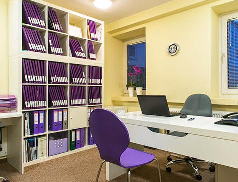 Wirtualne biuro CENTRUM