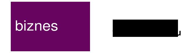 biznesspot logo class=