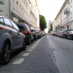 Zmiana prawa – samochód służbowy do celów prywatnych