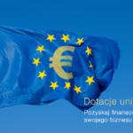Dofinansowanie unijne dla innowacyjnych projektów