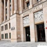 Firma – odmowa zwrotu VAT