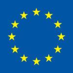 Zmiana prawa – długi zagranicznych firm łatwiej ściągalne