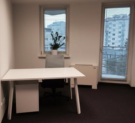 gotowe biuro