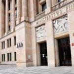 Firma – fiskus nie rozstrzyga wątpliwości na korzyść podatnika