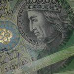 Dofinansowanie unijne na badania i rozwój