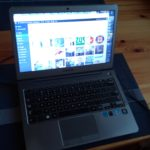 Firma – ochrona danych osobowych po nowemu