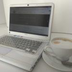 Sharing economy, czyli wirtualne biuro i hulajnogi na minuty