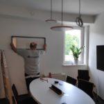 Biuro serwisowane Biznes Spot w nowej odsłonie