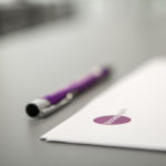 Wirtualne biuro idealne dla małej firmy